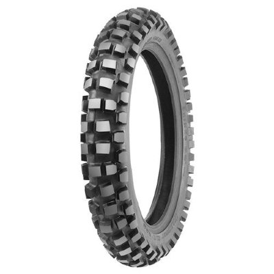 Шина YUANXING TIRE YX-P153 70/100 R19 (offroad/cross)